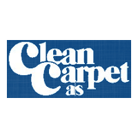 CleanCarpet Logo